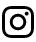 Insta-Logo