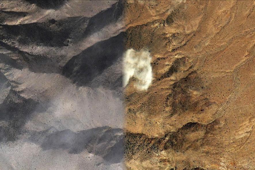 Area 51, USA_02