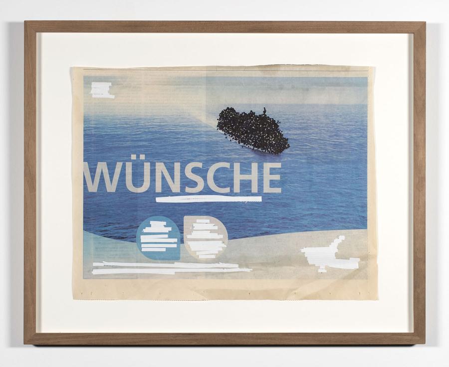 Ohne-Titel-(Wuensche)_2015_web2