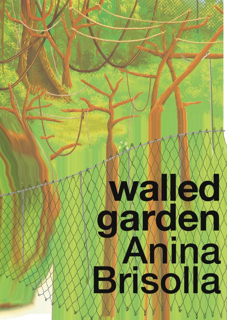 walled garden_front