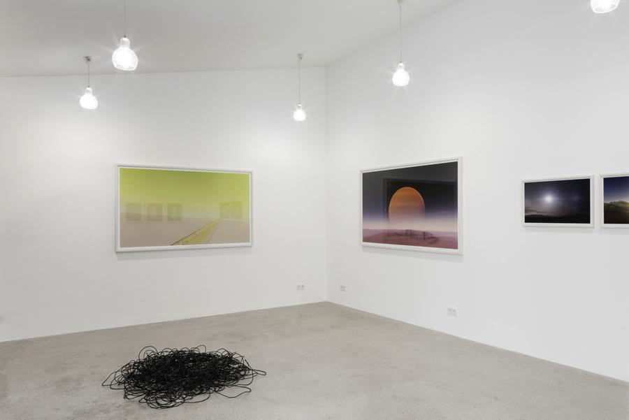 prospect_Ausstellungsansicht SMAC